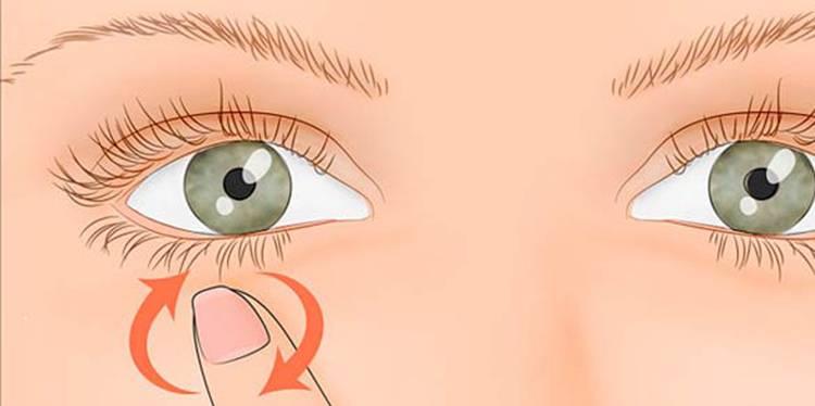 Дёргается глаз - причины, лечение и профилактика!