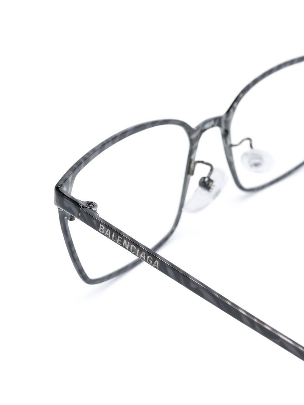 3 вида очков для коррекции глаз, защиты и помощи
