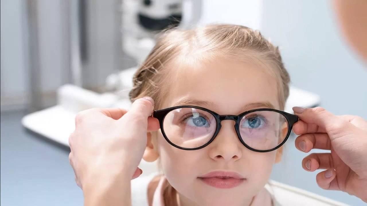 Как не испортить и восстановить зрение из-за телефонов: 12 простых правил
