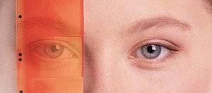 Глазной тренажер тонус как работает эффективность отзывы