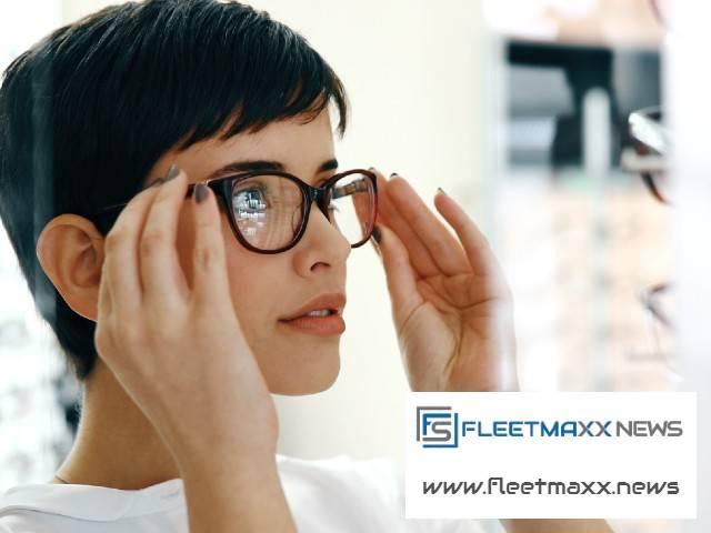 Отметка очки-линзы (gcl) в правах: обязанности и штраф 2020
