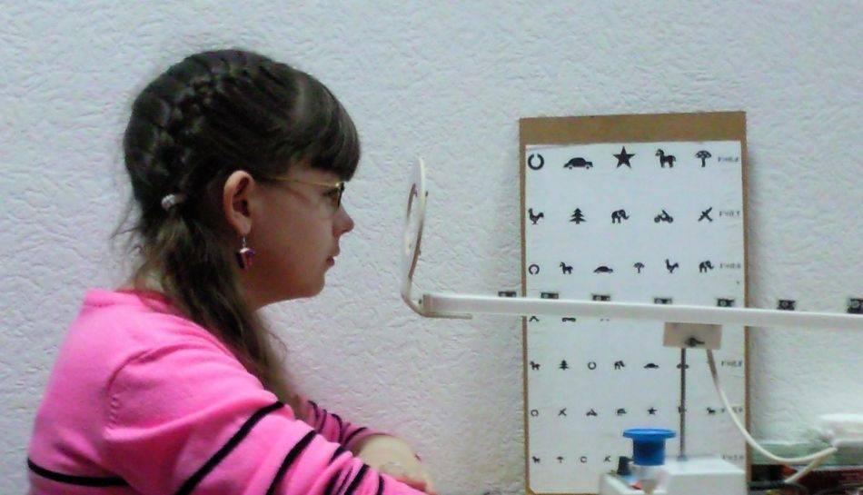 Аппарат глазник: отзывы, назначение. аппарат для лечения катаракты в домашних условиях