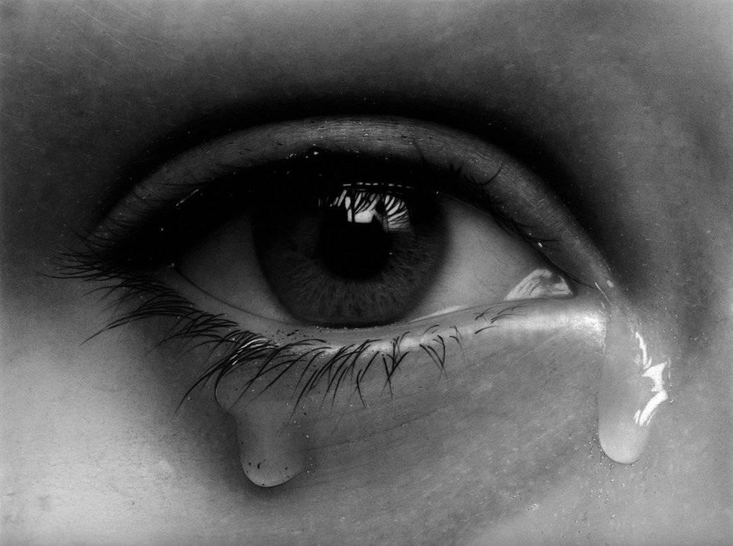 Наиболее распространенные причины, почему болят глаза