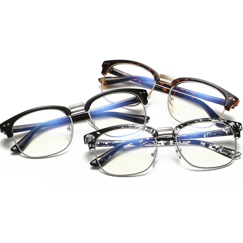 Очки или линзы? изучаем плюсы и минусы очков и контактных линз