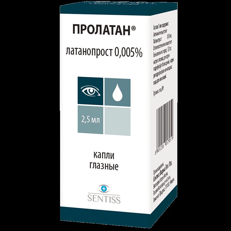 Ксалоптик капли глазные: инструкция, отзывы, аналоги, цена в аптеках - медицинский портал medcentre24.ru