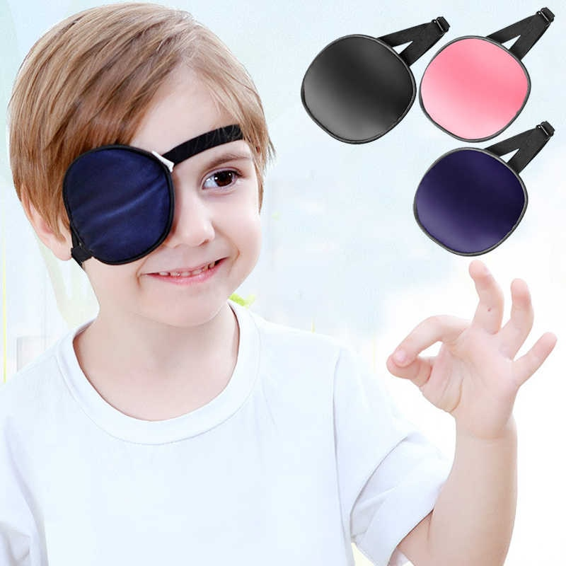 Что такое окклюдер для глаз, правила выбора для детей и взрослых oculistic.ru что такое окклюдер для глаз, правила выбора для детей и взрослых