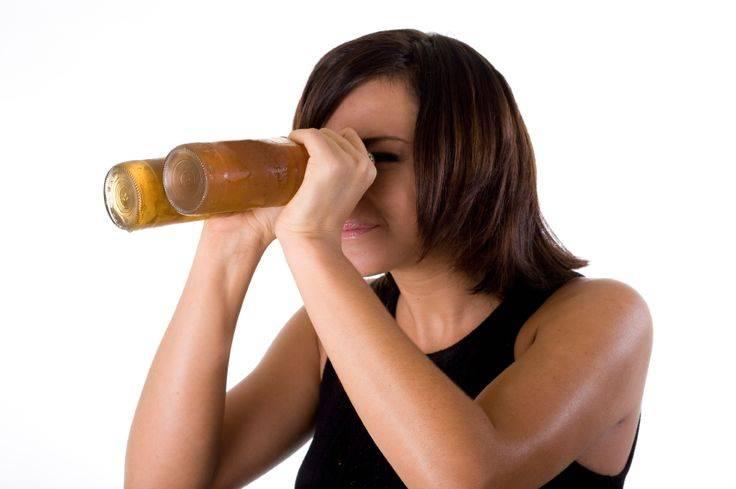 Как восстановить мозг после алкоголизма ? когда начинает восстанавливаться мозг если бросить пить, можно ли