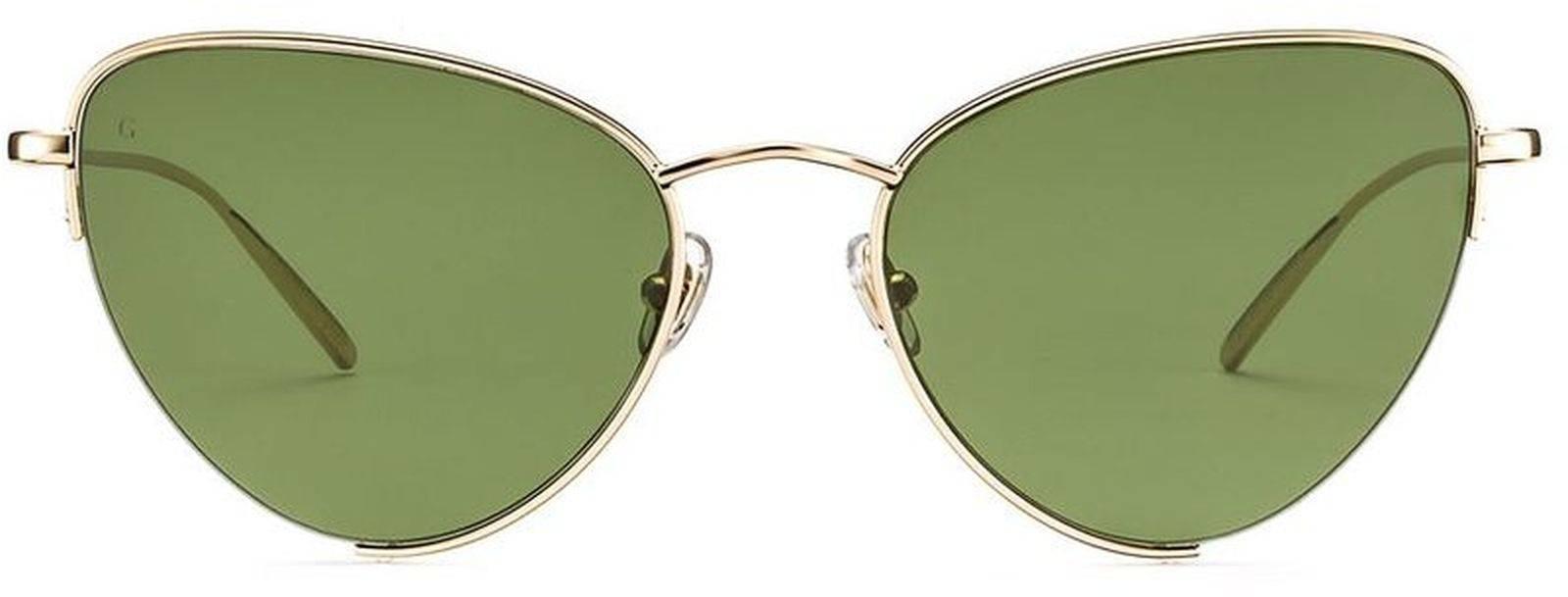 Что такое зеленые очки больному глаукомой - вылечимглаукому