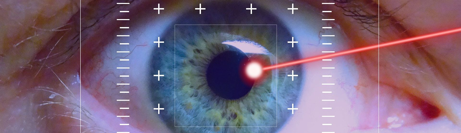 Методы лечения глаукомы