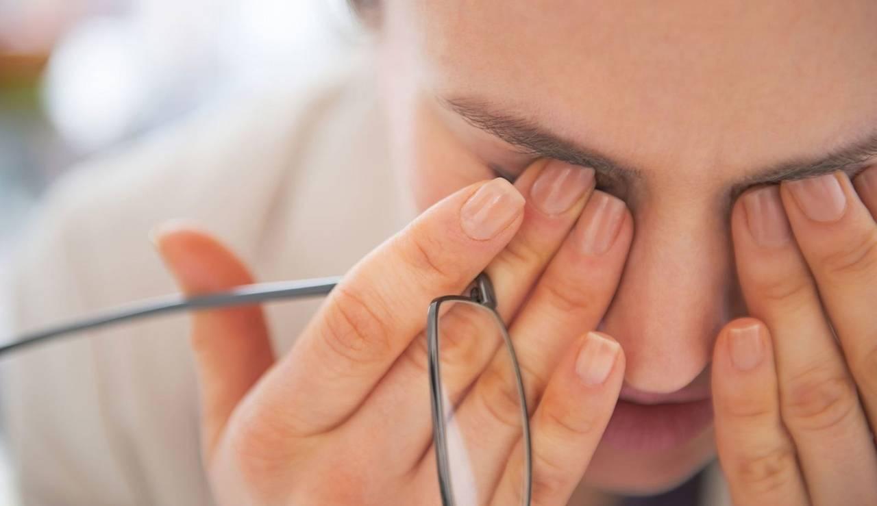 Амблиопия(синдром «ленивого глаза»)-что это за заболевание — офтальмология