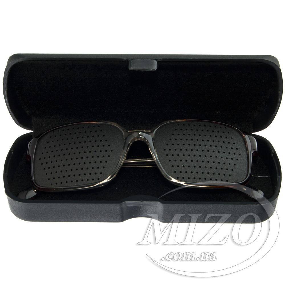 Очки-тренажер laser vision — отзывы. негативные, нейтральные и положительные отзывы