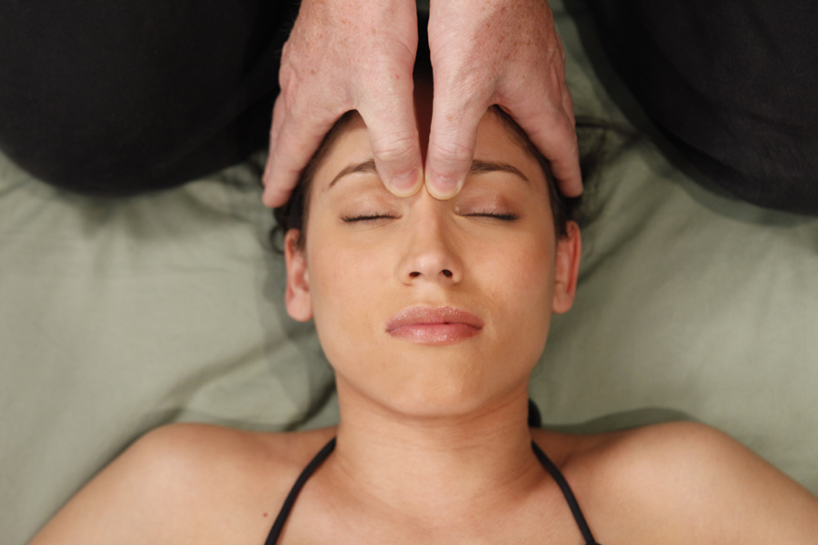 Даосский массаж для мужчин и женщин: омолаживающий, груди, глаз, лица и прочих органов тела