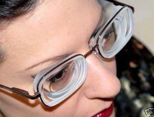 Можно ли носить контактные линзы при астигматизме и близорукости