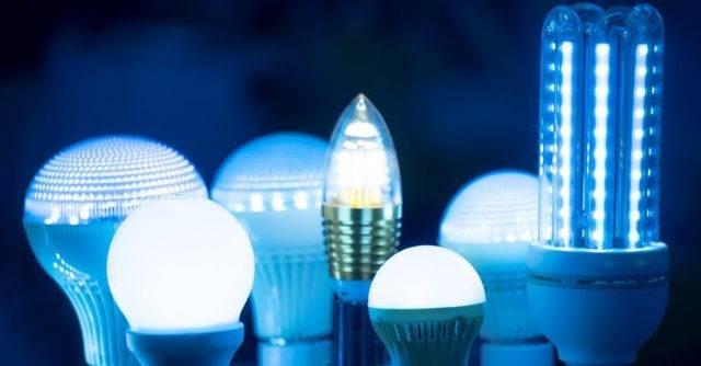 Вредны ли светодиодные лампы для здоровья человека, влияют ли они на зрение или вреда нет, болят ли глаза от их света, что делать, если дома много таких, есть ли от них польза