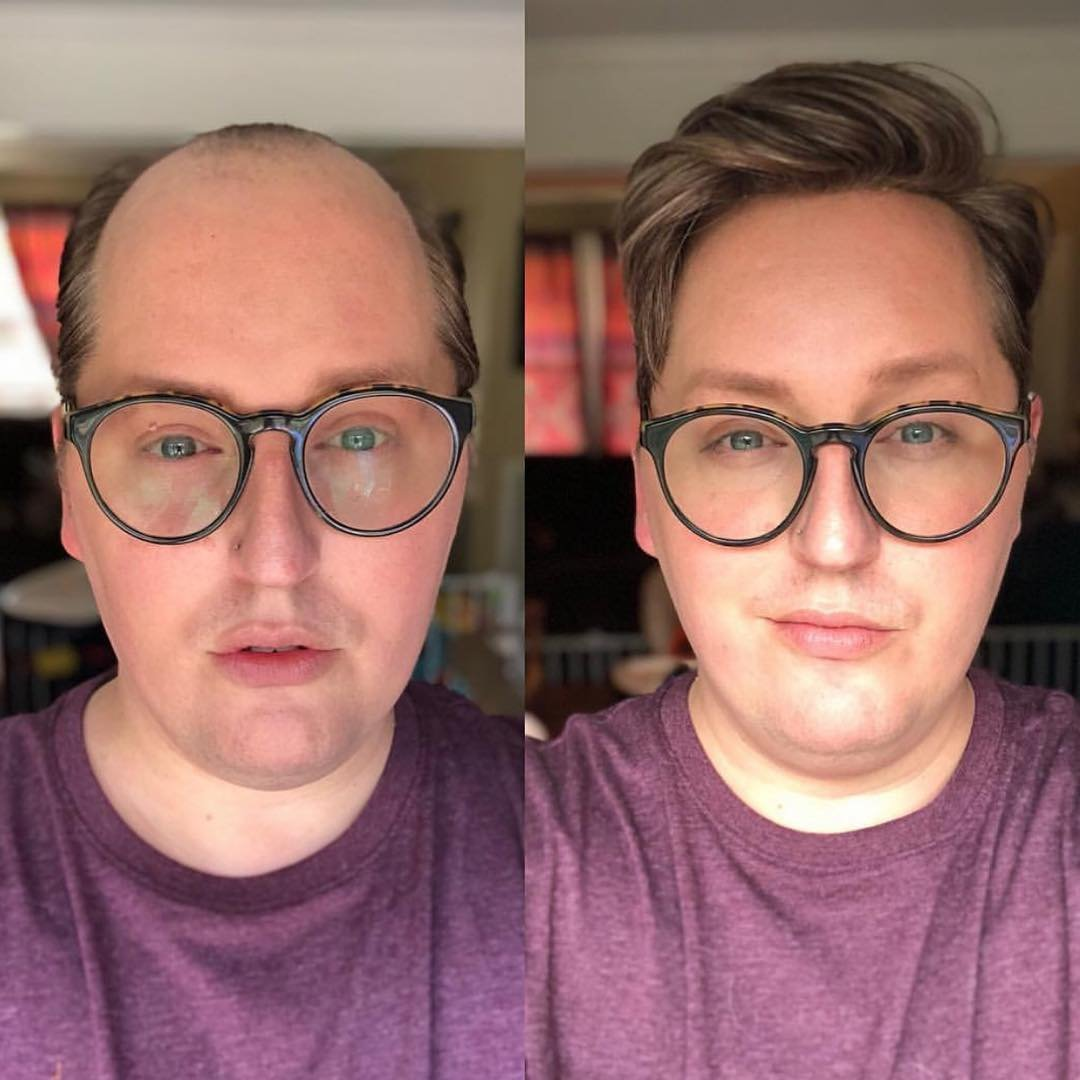 Как носить одновременно очки изащитную маску ине страдать: 5 советов
