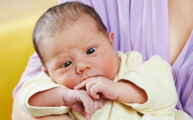 Косоглазие у детей: причины появления и способы его диагностики — глаза эксперт