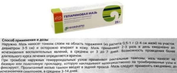 Лучшие косметические и аптечные кремы и средства от мешков под глазами