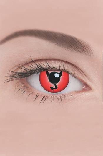 Лучшие линзы для глаз, топ-12 рейтинг хороших контактных линз