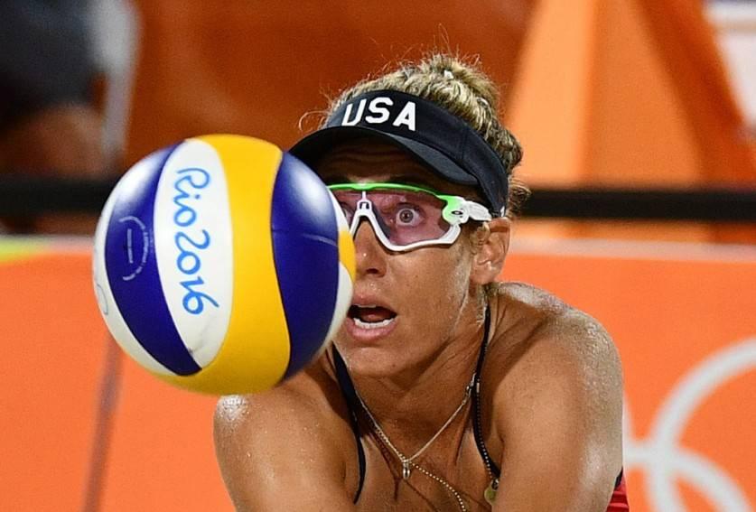 Спортивные очки - особенности выбора для различных видов спорта