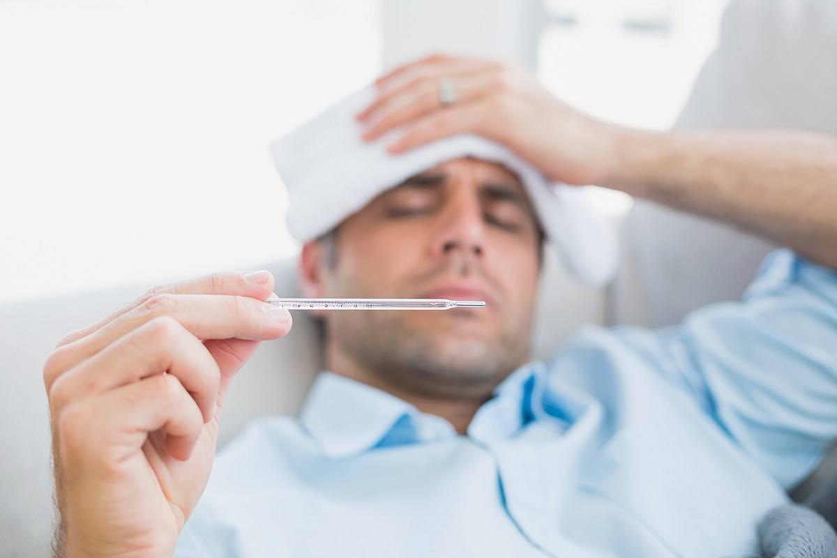 Ячмень: польза и вред для здоровья
