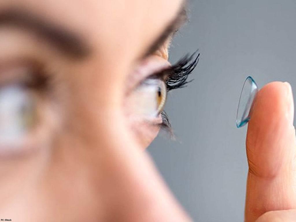 Берут ли в армию с катарактой и с каким зрением не годен, отзывы