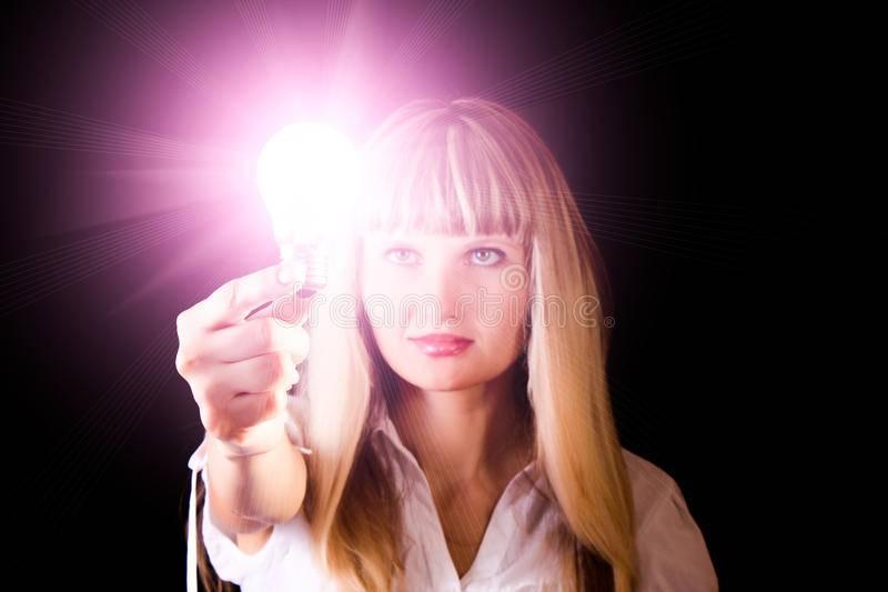 Почему недостаток освещения опасен для здоровья
