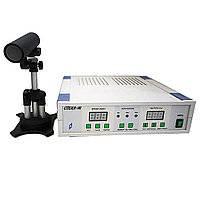 Спекл м аппарат лазерный для лечения амблиопии глаз