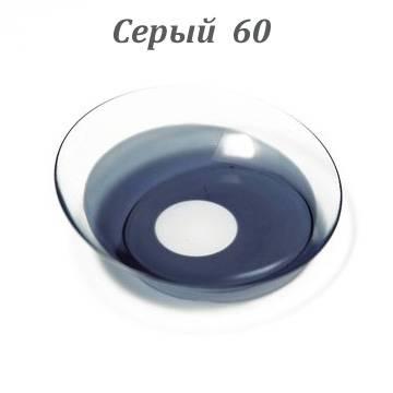 Линзы для смены цвета глаз: оттеночные, офтальмикс, акувью, контактные, зеленые, без диоптрий