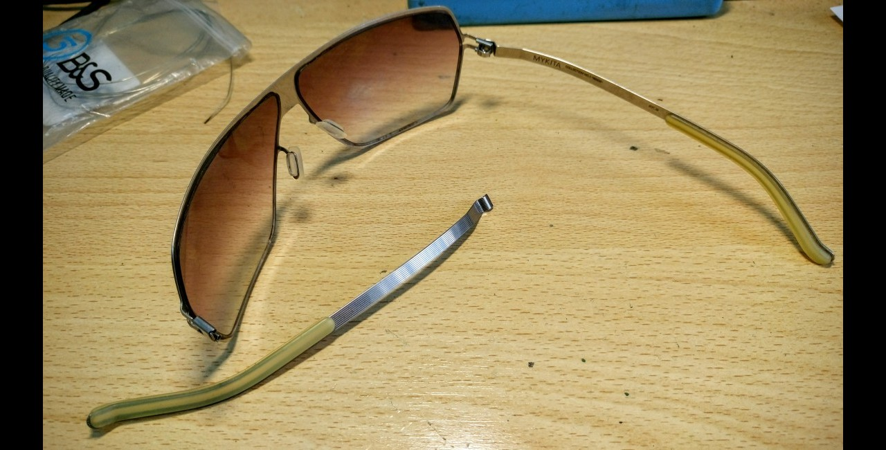 Предлагаем профессиональный лазерный ремонт всех видов оправ очков, ювелирных украшений и бижутерии в москве по доступным ценам!    ремонт на месте, в течении 15-30 минут. даём реальную гарантию 1 год.  опыт работы 20 лет.
