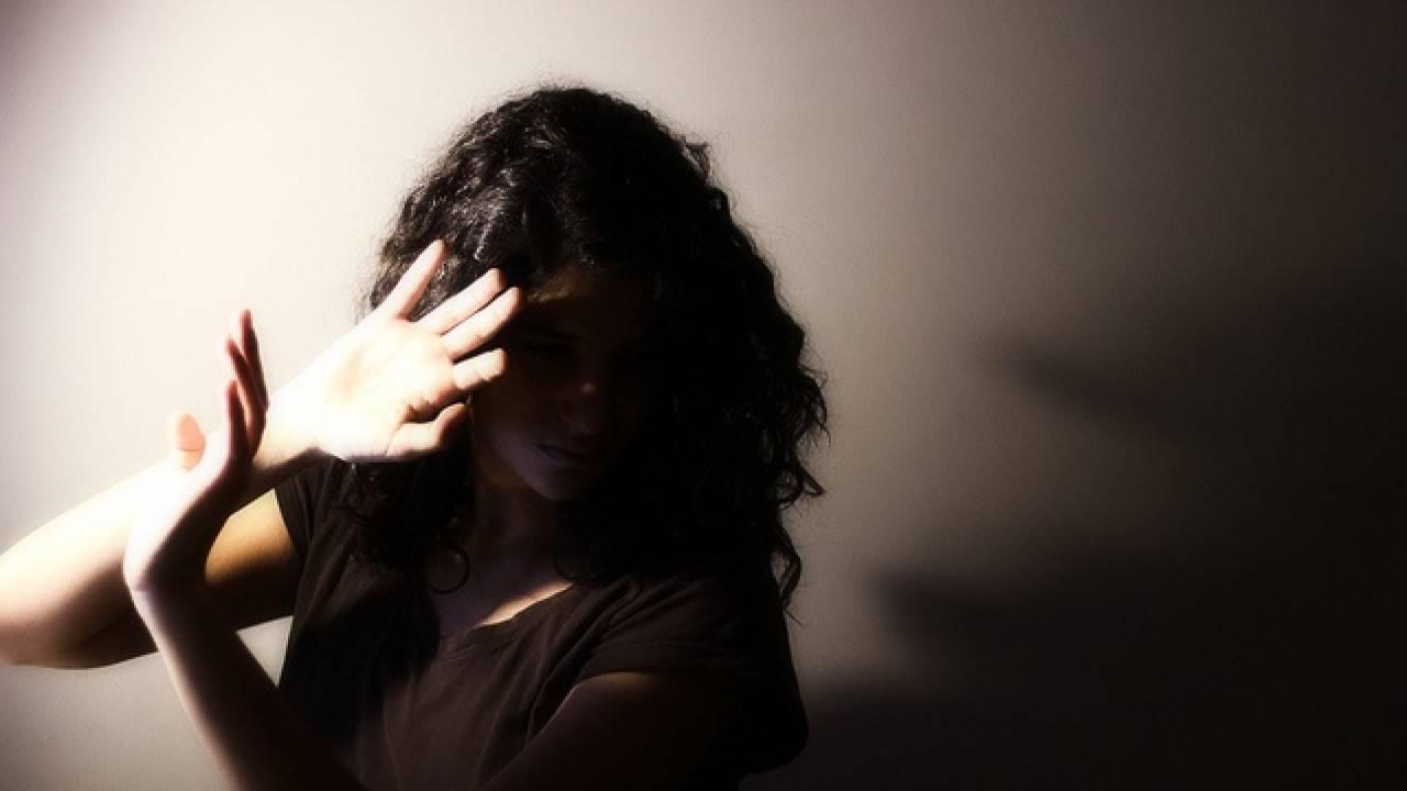 Светобоязнь глаз (фотофобия): причины, при каких заболеваниях возникает