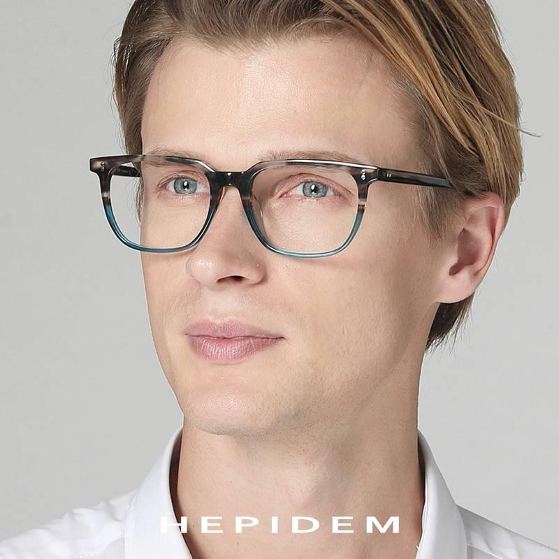 Модные женские очки для зрения: cтильные тренды 2020, 20 фото