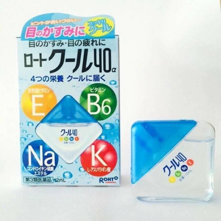 Японские капли для глаз с витаминами - список препаратов oculistic.ru японские капли для глаз с витаминами - список препаратов