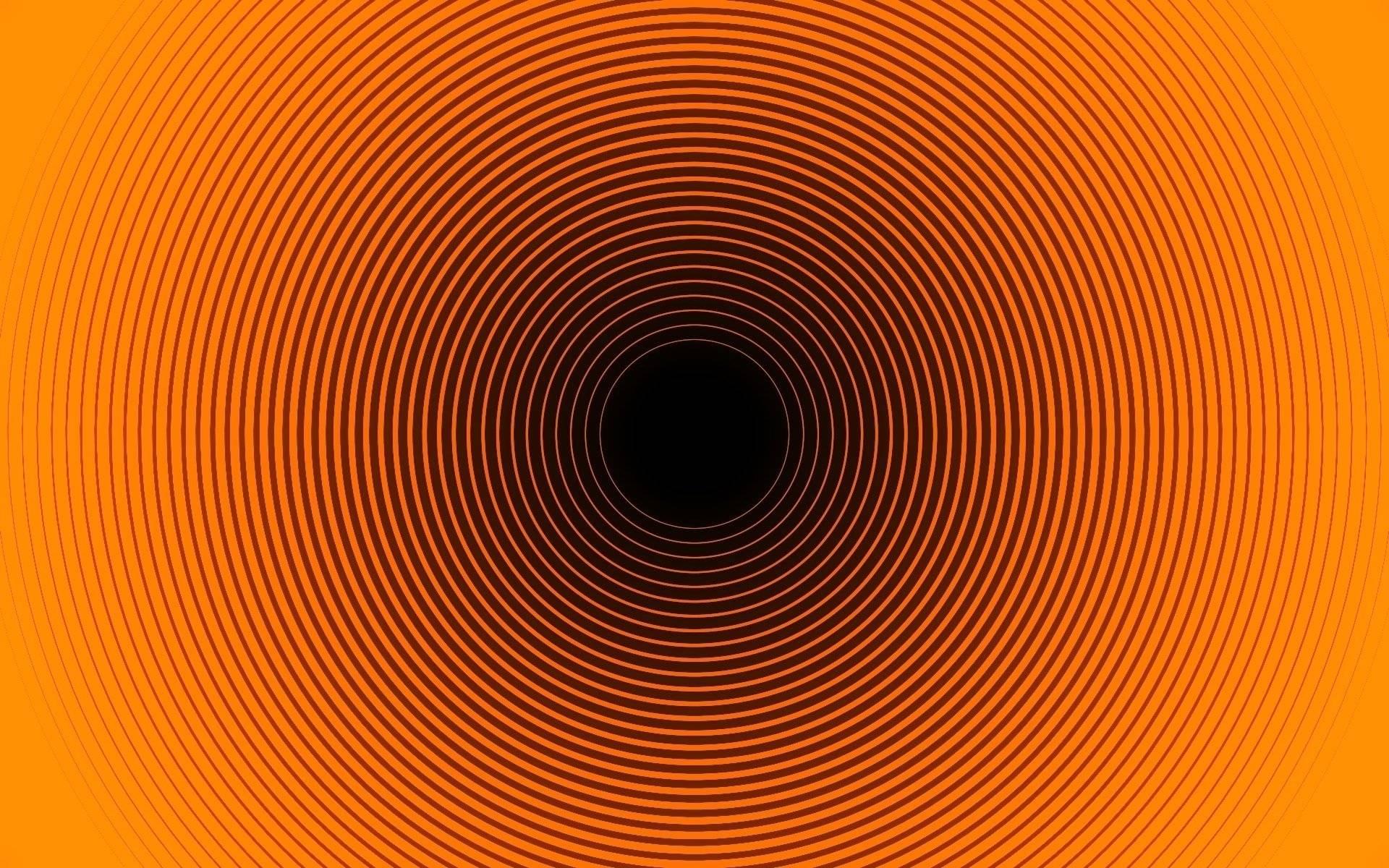 Афакия глаза — отсутствие хрусталика в глазу