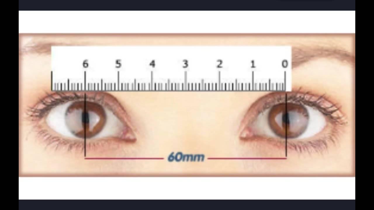 Od os какой глаз что такое sph зрение в офтальмологии - мед портал tvoiamedkarta.ru