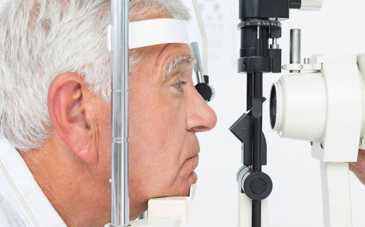 Лечение катаракты народными средствами — отзывы вылечившихся