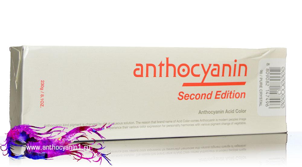 Антоциан форте витамины: отзывы, инструкция, аналоги, цена