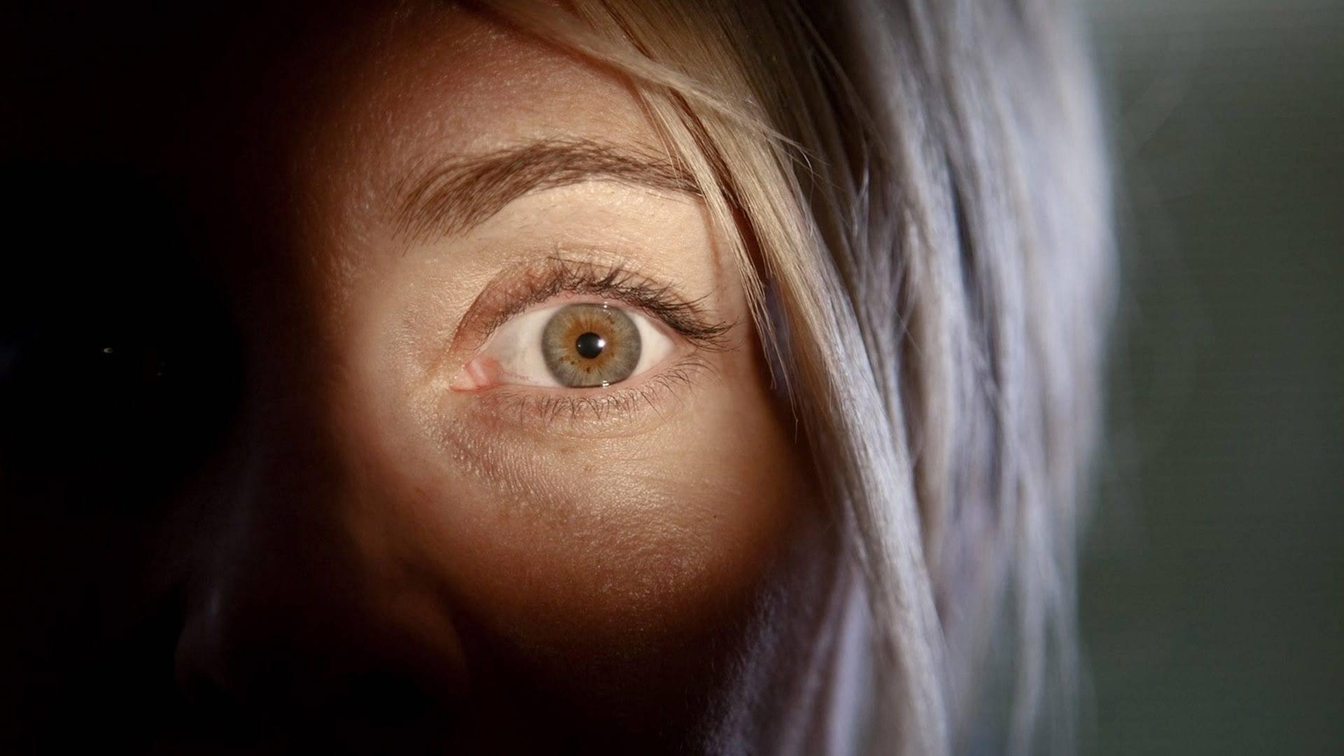 Нарушение сумеречного зрения причины и лечение - медицинский справочник medana-st.ru