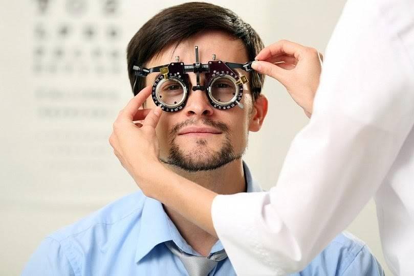 Очки для компьютера: для чего нужны и чем отличаются от обычных, польза и вред, как выбрать из лучших