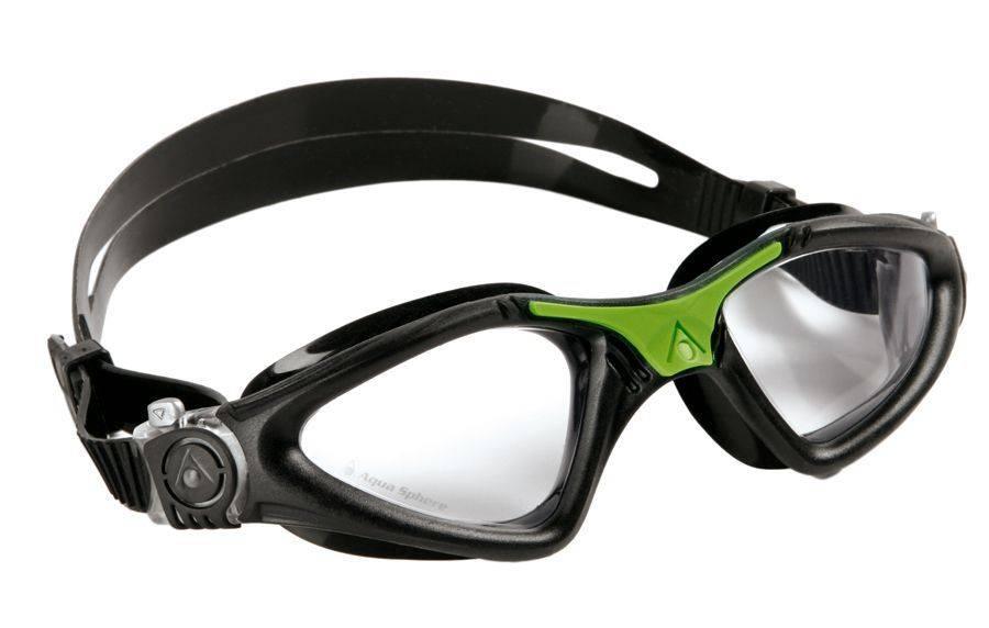 Лучшие очки для плавания – speedo, arena и adidas, с диоптриями и без