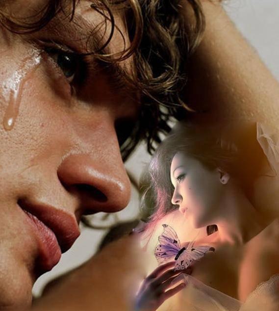 Целебные свойства слез: 7 веских причин плакать