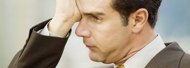 Кортикальная миоклония: что это такое, симптомы, лечение