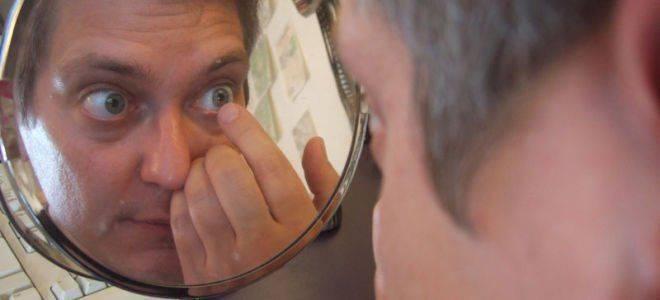 Уход за контактными линзами: инструкция