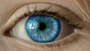 Как правильно лечить простуду на глазу
