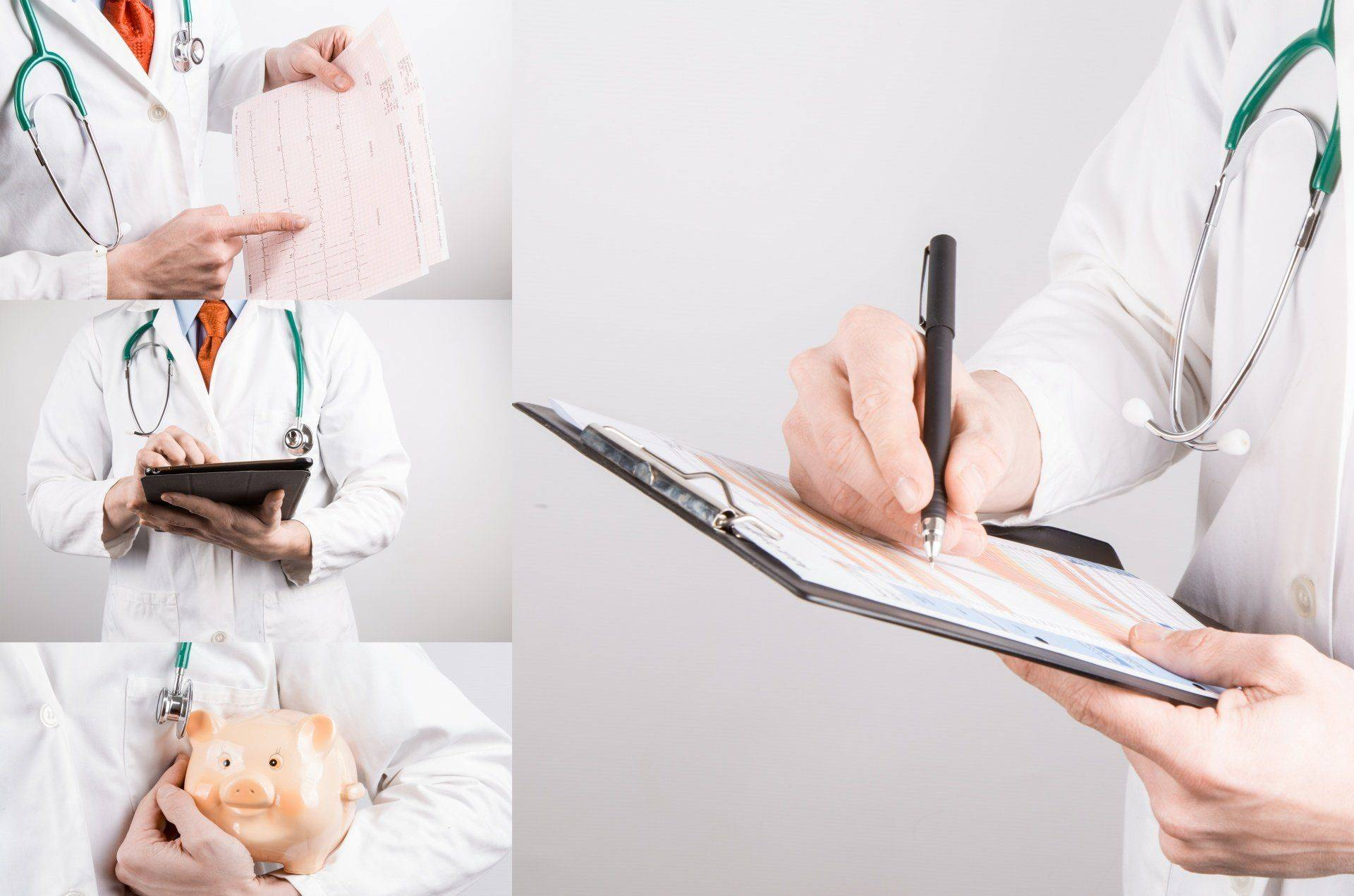 Советы врача при глаукоме